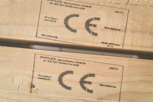 GELO Holzwerke Weißenstadt – Qualität und Verantwortung